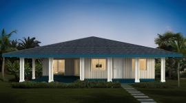 Pilikai Hpm Building Supply Home Plans Materials